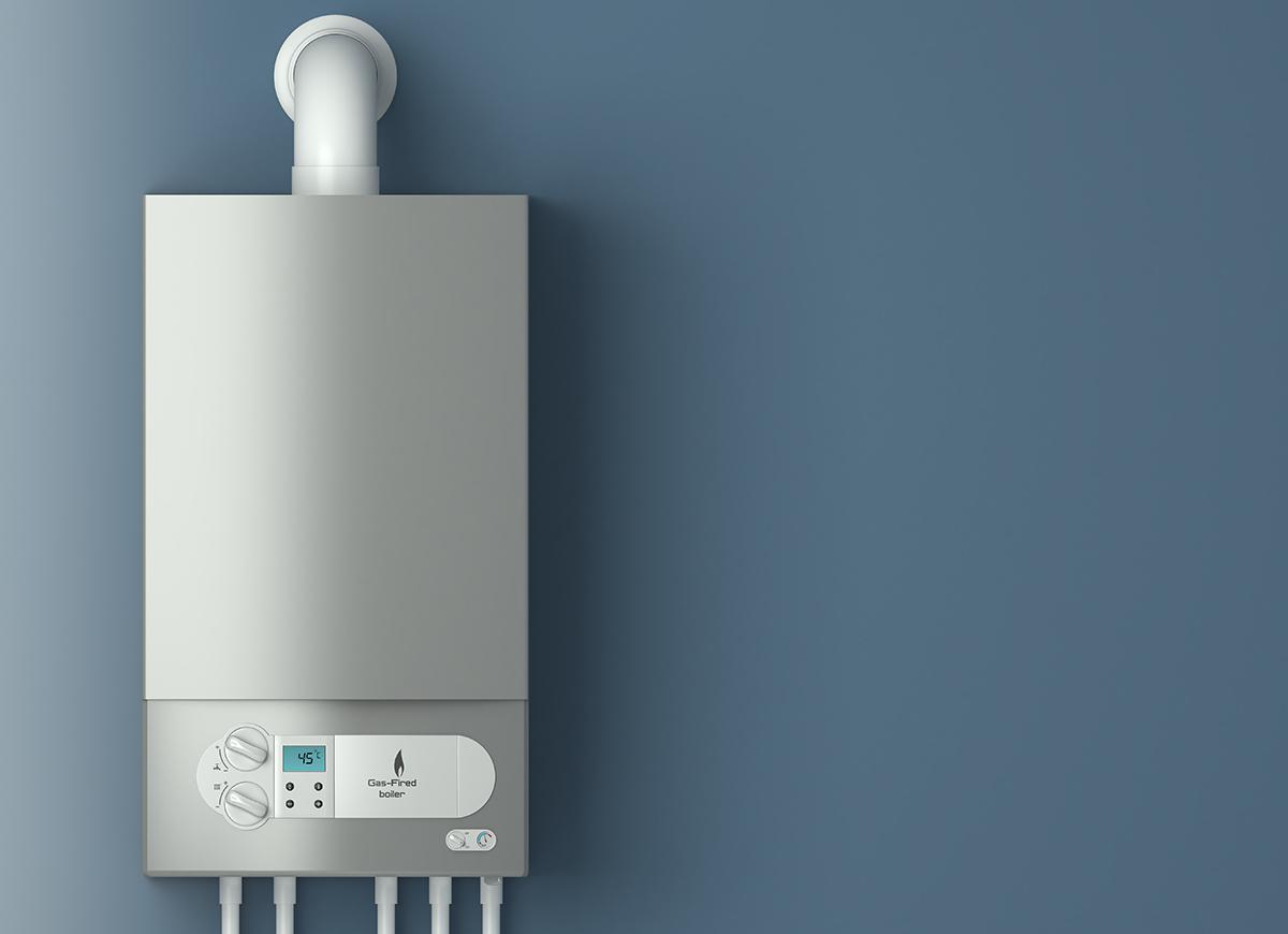 calefaccion-instalacion