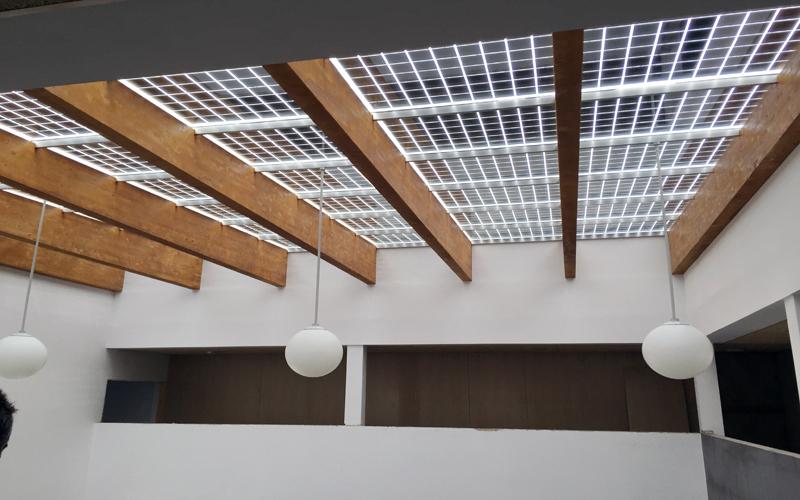 fontaneria-instalacion-ventilacion