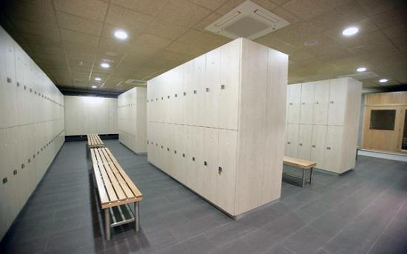 mantenimiento-gimnasio