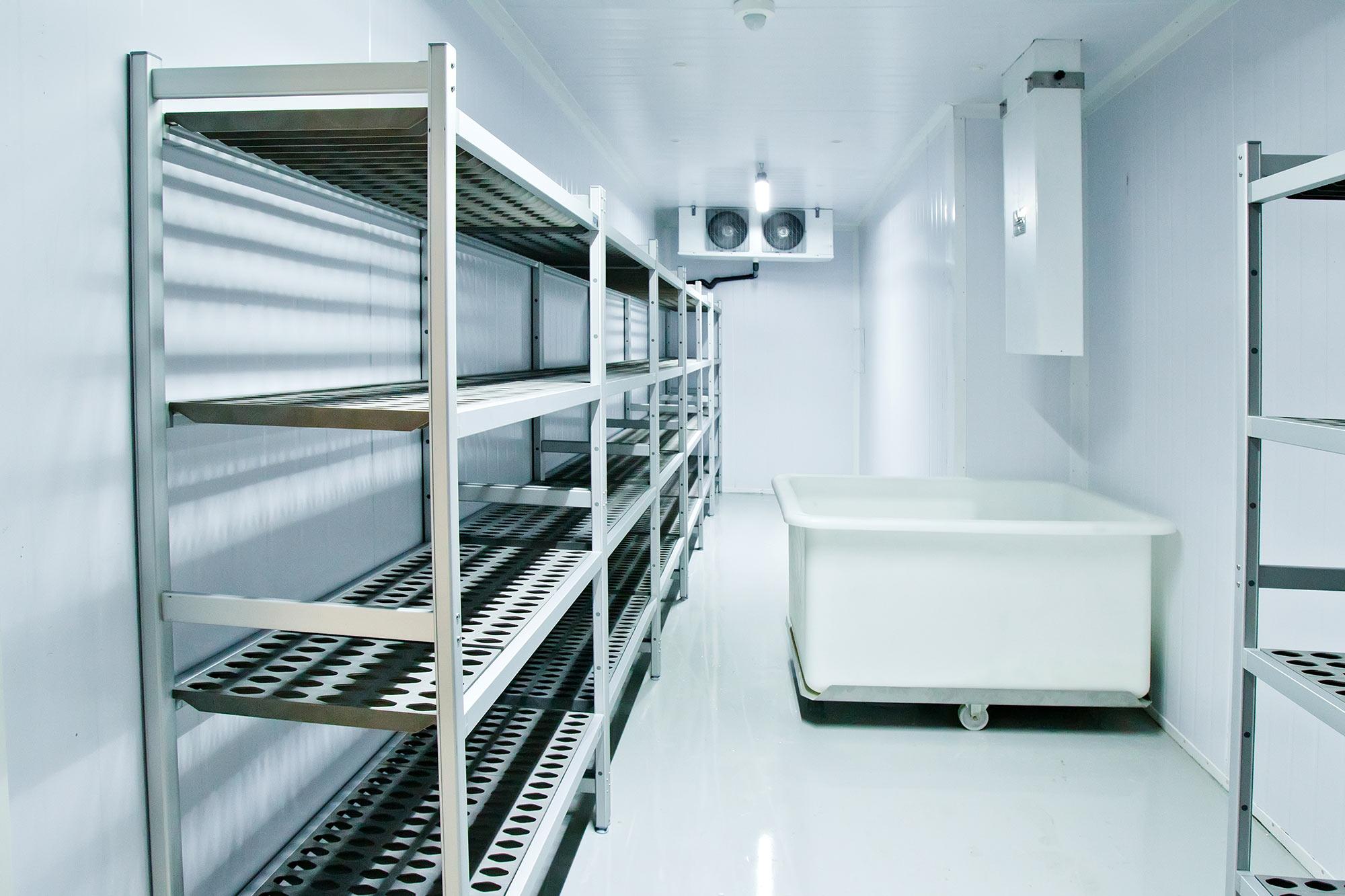 frio-industrial-camara-frigorifica