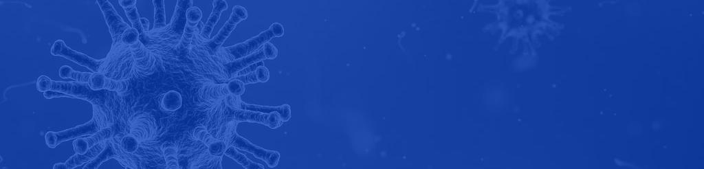 FILTROS AC – OZONIFICADORES