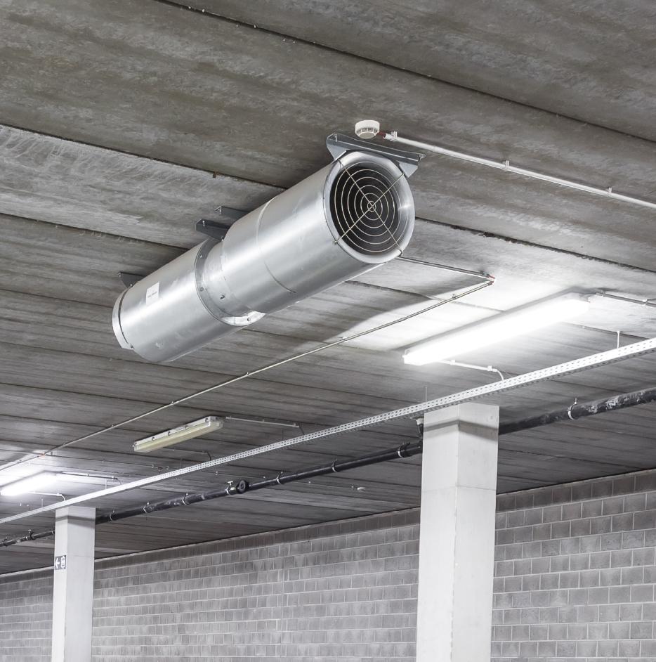 ventilacion-calefaccion-empresas