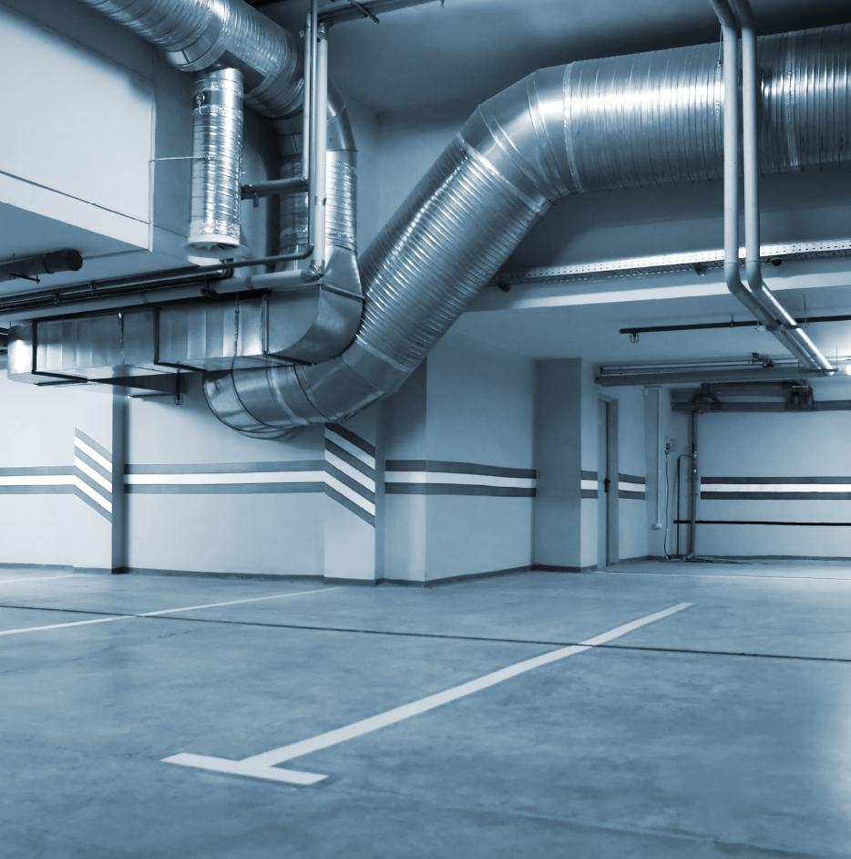 sistemas-climatizacion-industriales