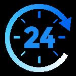 servicio-24h-mantenimiento
