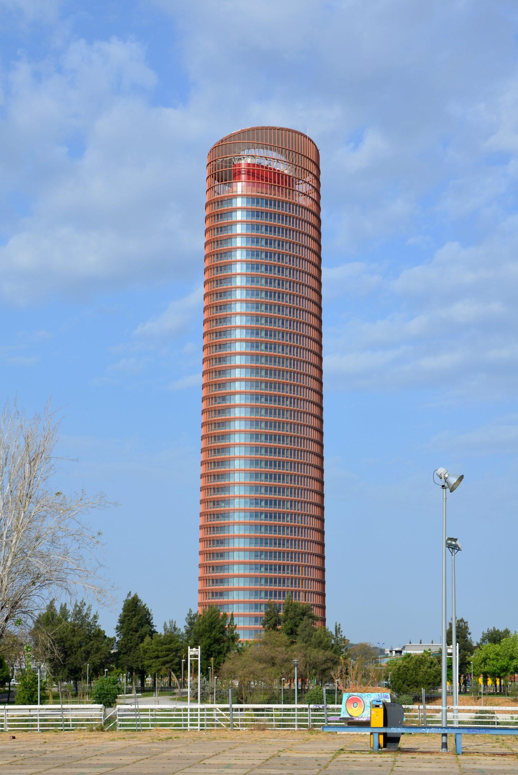 torre-pelli-sevilla