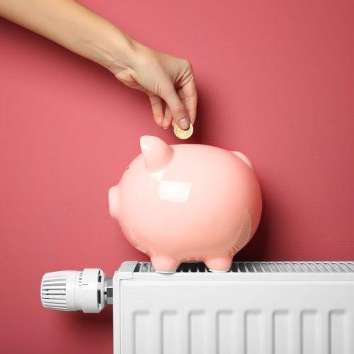ahorrar-energia-sistema-calefaccion
